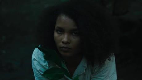 Kadr z video nr 2 (angielski)