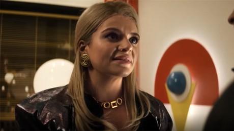 Kadr z video nr 1 (sezon 3, polski)