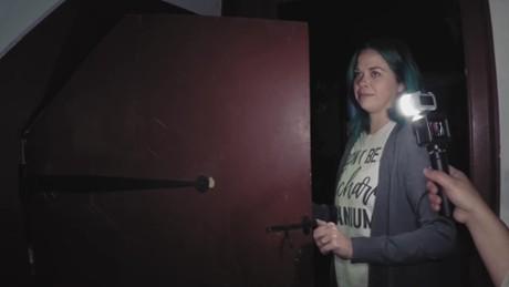 Kadr z video nr 1