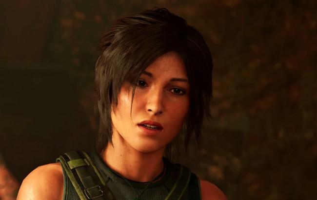Shadow of the Tomb Raider | Oficjalny zwiastun / trailer nr 4 (polski) |  2018 | Gra wideo