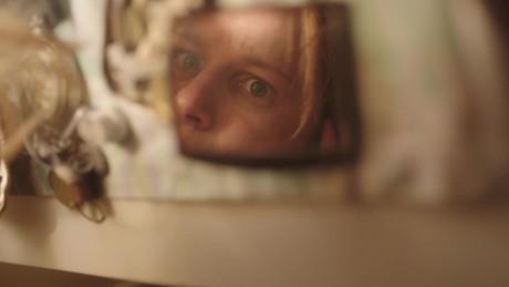 Kadr z video nr `1 (angielski)