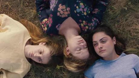 Kadr z video nr 1 (angielski)