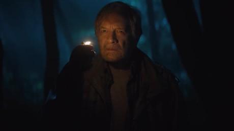 Kadr z video nr 1 (sezon 2)